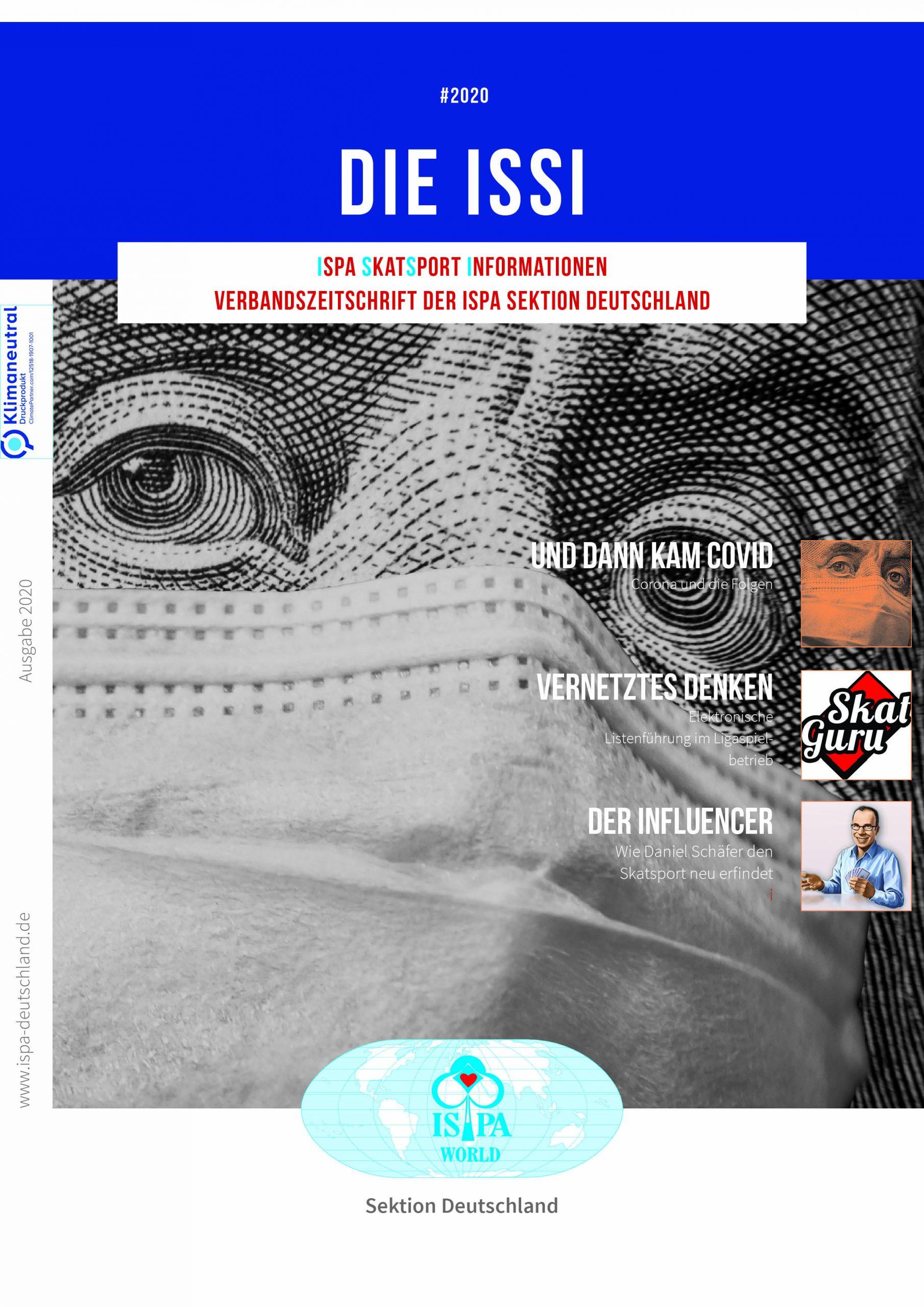 Klartext.Marketing Magazine komplett